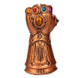 Avengers Style Bottle Openers - Infinity Gauntlet or Thor's Hammer product