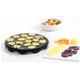 Microwave Chips Maker & Mandolin Slicer Set product