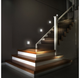 Motion Activated Night Light (2-Pack) product