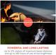 TaoTronics Cree LED Waterproof Headlamp with Auto Light Sensor product