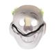 Joker Movie (2019) Halloween Clown Mask product