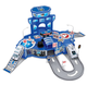 Diecast Cruisers Depot Playset product