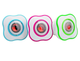 Floating Flower Bluetooth Speaker product image