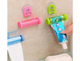 Suction Cup Toothpaste Squeezers (2-Pack) product