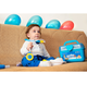 Britenway Toy Doctor Kit product