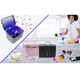 U-Clean Portable UV Light Sanitizing and Disinfection Bag product