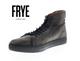 Frye Walker Midlace Men's Lifestyle Sneakers product