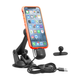iBolt Apple MFi Certified Magnetic Vehicle ChargeDock for iPhone product