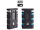 Altec Lansing 3,000mAh Rugged Powerbank product