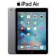 "Apple iPad Air with 9.7"" Retina Display (16GB with Wi-Fi) product"