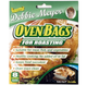 Debbie Meyer Oven Roasting Bags 30-Piece Variety Set product