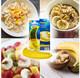 CookArt Banana Slicer product