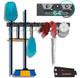 64-inch Adjustable Garage Tool Organizer product