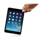 """Apple 7.9"""" iPad Mini Tablet with Wi-Fi (16GB Space Grey) product image"""