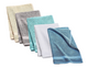 Quick Dry Absorbent Bath Towels (5-Pack) product