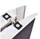 6-Foot Portable Folding Aluminum Pet Ramp product
