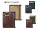 Baekgaard Slim Wallet with Bottle Opener product