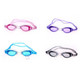 Swim Goggles with UV Protection product