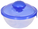 26-Ounce Compac Salad Blaster Bowl product