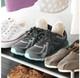 Whitmor Cedar 80-Piece Closet System product