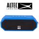 Altec Lansing Jacket H2O Floating Bluetooth Speaker with 100-Foot Range product