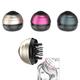 Liquid Comb Serum Dispensing Hair Brush product