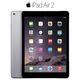 Apple iPad Air 2 Retina Display with Wi-Fi (32GB or 64GB) product image
