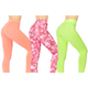 Women's Neon Active Leggings product