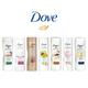 Dove Nourishment Deep Care Complex Body Lotion (6-Pack) product