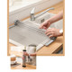 Space Saver Multipurpose Kitchen Rack product
