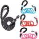 5-foot Rope Leash with Comfort Handle product image