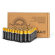 NANFU No Leakage Long Lasting AA Batteries (48-Pack) product image