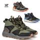 Xray Footwear Men's Nio Sneakers product