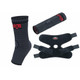 Breathable Ankle Brace and Compression Ankle Sleeve product image