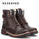 Reserved Footwear New York Men's Cavalier Boots product