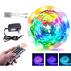 16-Foot Color Changing LED Light Strip product