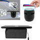 Mini Bluetooth Speaker with Wireless Charging product image