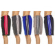 Men's Active Athletic  Performance Shorts (5-Pack) product image