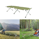 Camping Cot with Portable Bag product