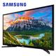 Samsung 32-inch Class N5300 Smart Full HD TV Glossy Black product image