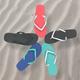 Women's Flip Flops product