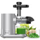 Horizontal Slow Masticating Juicer/Cold Press Extractor product