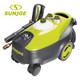 Sun Joe GO ANYWHERE 2,030 PSI Electric Pressure Washer product
