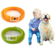 Kinven Flea and Tick Collar for Dogs and Cats  product