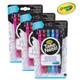 Crayola Medium Point Washable Gel Pen Set (3-Pack) product
