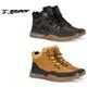 Xray Footwear Men's Muntrow High Top Sneakers product