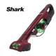 Shark UltraCyclone™ Pet Pro Cordless Handheld Vacuum product