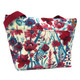 Donna Sharp Lunch Tote Country Handbag product