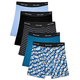 Fruit of the Loom Boys' Boxer Brief (5-Pack) product