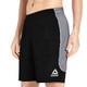 Reebok Men's Performance Mesh Shorts (4-Pack) product